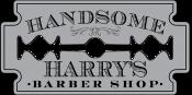 Handsome Harrys Barber Shop
